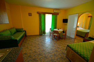 family-suite-lefkas-02