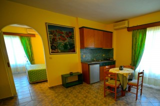 family-suite-lefkas-04