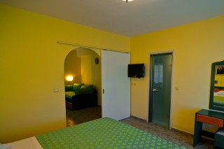 family-suite-lefkas-05